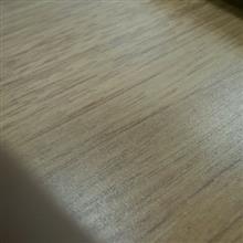 syun_dev02さんのMR-130 メイン画像