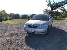 ryouta252さんの愛車:トヨタ カローラランクス