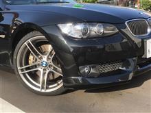 TOMsBMWさんの愛車:BMW 3シリーズ クーペ