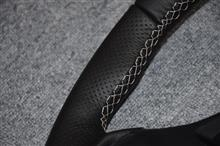 Leather Custom FIRSTさんのスプリンター 左サイド画像
