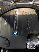 のっちーおさんの愛車:BMW 1シリーズ ハッチバック