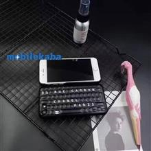 iphone8caseさんのATV90 メイン画像
