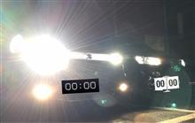 Na5さんの愛車:スズキ ワゴンRスティングレー