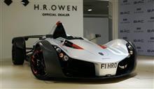 MONO F1さんのmono メイン画像