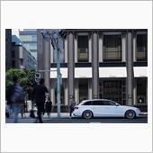 カーパーツショップ車道楽さんのA4 アバント (ワゴン)