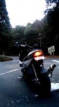 イネムリさんのR125 メイン画像