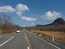 KUNIHITOさんのCT6 リア画像