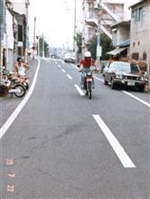 minnjiさんのMT50 メイン画像