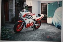 minnjiさんのYSR80(50) メイン画像