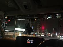 ryunosuke3さんのジャスティ インテリア画像