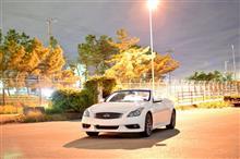 NOBU AUTO SERVICEさんのG コンバーチブル メイン画像