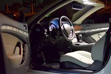 NOBU AUTO SERVICEさんのG コンバーチブル リア画像