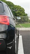 ふみぃーさんの愛車:BMW 1シリーズ ハッチバック