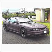 kun-chiの愛車