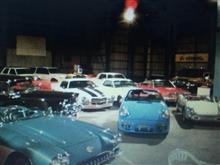 ks autoさんのCクラス ステーションワゴン PHV メイン画像