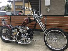 KnuckleさんのKNUCKLEHEAD