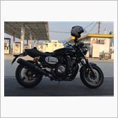 アメすけさんのXJR1300C