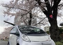 yoppi01さんの愛車:三菱 i-MiEV