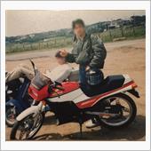 wank9191さんのMBX50F