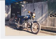 うちうぢんさんのAV50 メイン画像