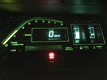 NOBU AUTO SERVICEさんのマスターエースサーフ インテリア画像