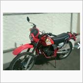 CUBE-REDさんのMTX50