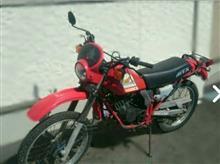 CUBE-REDさんのMTX50 メイン画像