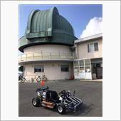 uzuramonaさんのX-Kart50