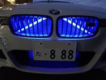 po_320dさんの愛車:BMW 3シリーズ セダン
