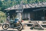 ホンダ CB250