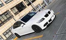 松本秀人2さんの愛車:BMW 3シリーズ セダン