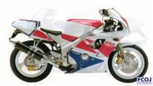 norinori1976さんのFZR400RR_SP