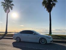 なっきーまーく2さんの愛車:BMW 5シリーズ セダン