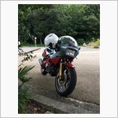 バイクオヤジGOGOさんのKB2