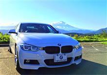 法定速度の貴公子さんの愛車:BMW 3シリーズ セダン