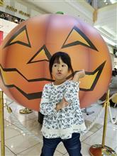 シュワちゃん♪さんのMiata メイン画像