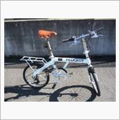 kanchi333さんのその他 (バイク)