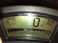 yasu@gunmaさんのER-6f インテリア画像
