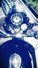 cropreさんのClassic 350 メイン画像