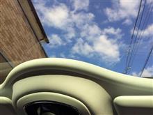 Kaiedaさんの508SW (ワゴン) リア画像