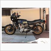 イチジン52さんのバイク その他