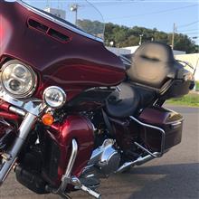 takashi.comさんのウルトラリミテッドロー メイン画像