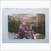 オヤジ@兵庫さんのバンバン RV-50