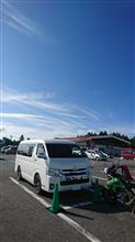 tokinhoさんのHIACE_WAGON