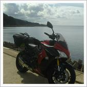 gsxs1000f_riderの愛車