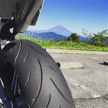 ShigehikoさんのSMR250 左サイド画像