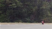 MIZOさんのRG-Γ250 インテリア画像