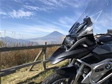 turibito310さんのR1200GS メイン画像