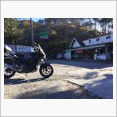 bswingさんのNC750X