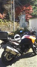 テツヲさんの1290 SUPER ADVENTURE S メイン画像